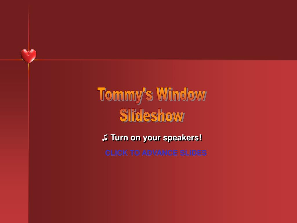 17fa9e4b44bf1 ... PPT - ♫ Turn on your speakers! PowerPoint Presentation - ID 3364021  crazy price cec8d ...