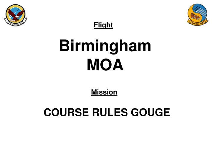 birmingham moa n.