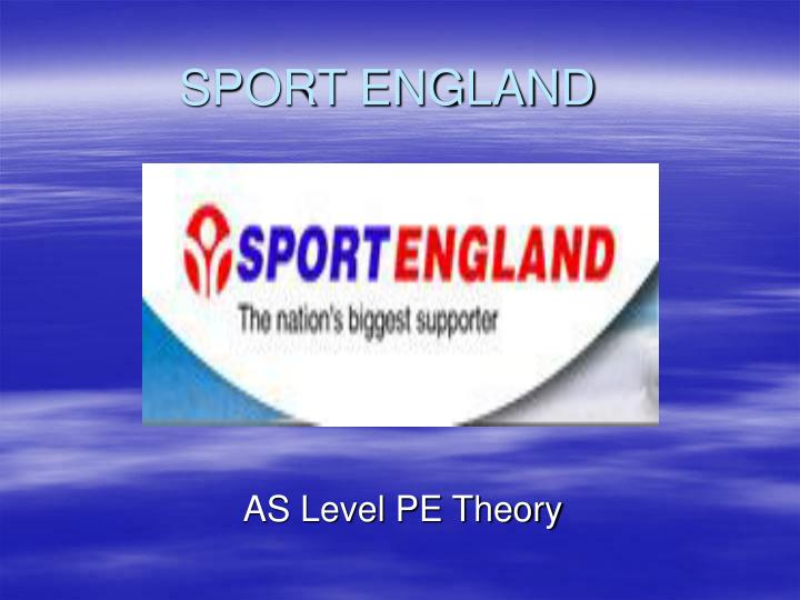 pe theory This article presents a brief overview of empirical studies in school physical education (pe) that have employed self-determination theory (sdt) and, where relevant, proposes ideas for future research in this area.
