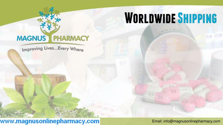 PPT - Himalaya Herbal Cure for Skin care, Weight Management and Di