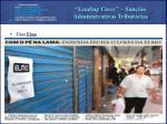 leading cases san es administrativas tribut rias3