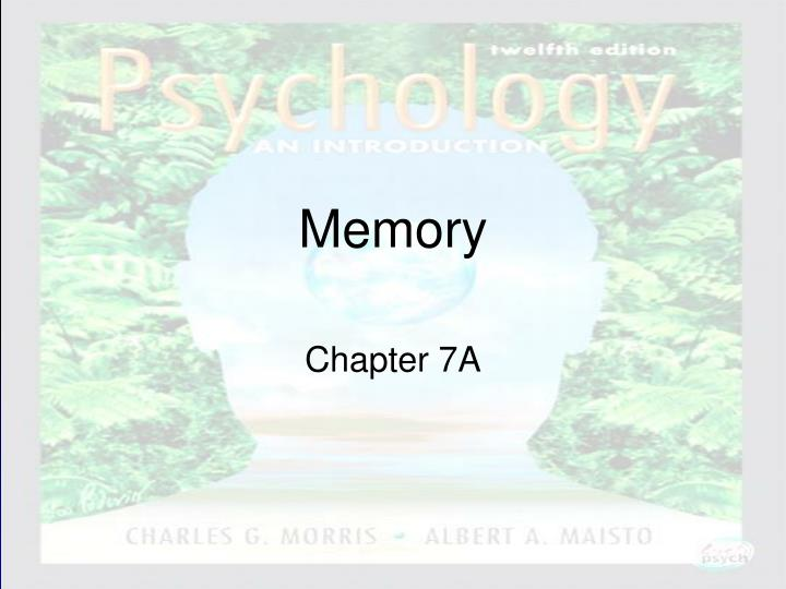 psychology chapter 4 consciousness Chapter 4 consciousness discussion questions september 15 1 what is the term for a shift in the quality or pattern of mental activity a altered state of consciousness 2 what are some effects of missing out on sleep a you can lose more information then gained, trembling hands, inattention.