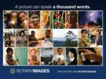 rotary images