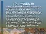 environment3