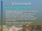 environment4