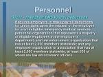 personnel2
