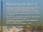 planning and zoning1
