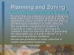 planning and zoning2