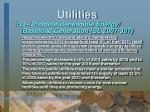 utilities1