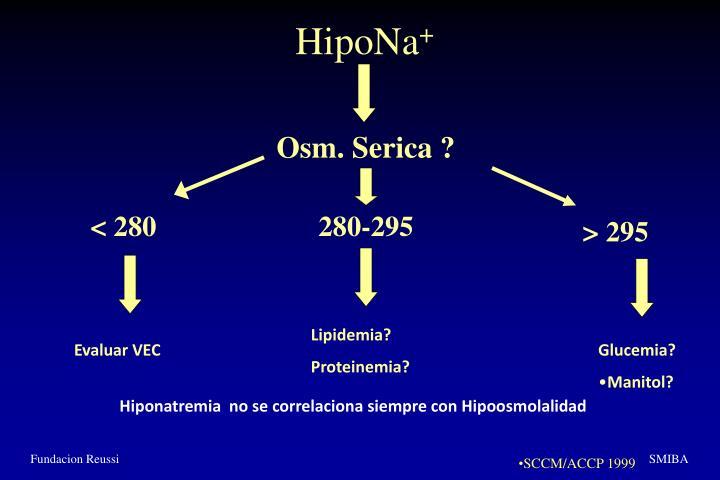HipoNa