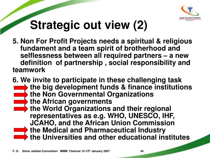 Strategic out view (2)