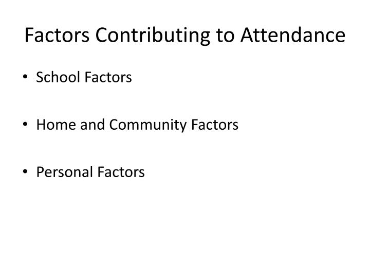 factors contributing to school violence Result revealed that media violence was the highest factors contributing to  violence among the school children (856%) followed by school violence from  teacher.