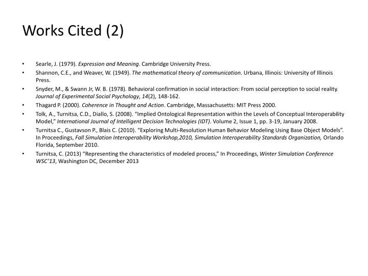 Works Cited (2)