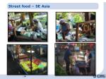 street food se asia
