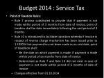 budget 2014 service tax2