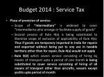 budget 2014 service tax3