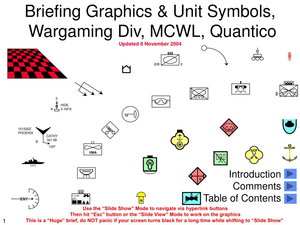 Army Hmmvw Powerpoint Graphics Topsimages
