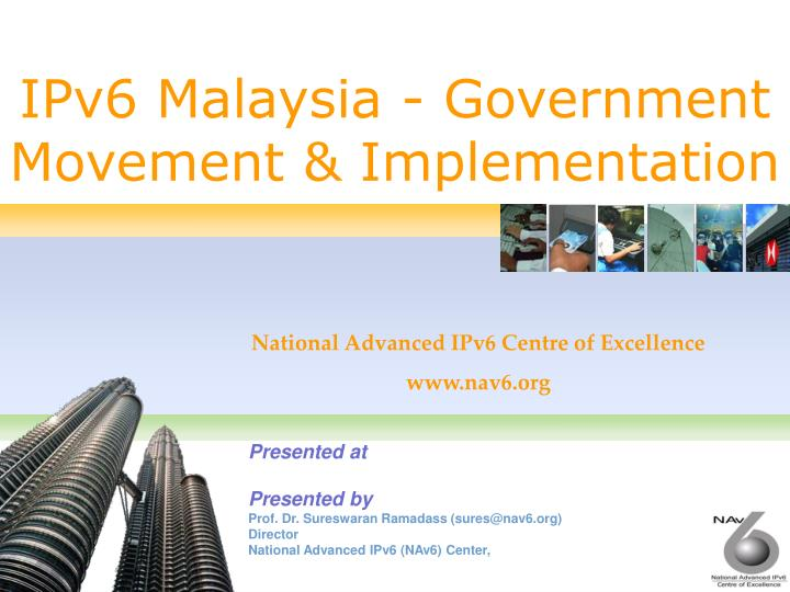 implementation of e government in malaysia 50728 kuala lumpur malaysia hani a qudaih this study explores and examines the current e-government implementation efforts in saudi arabia the study.