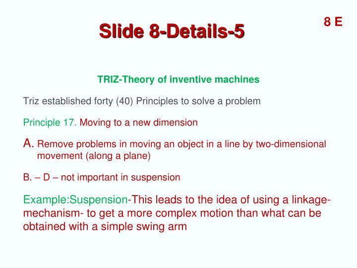 Slide 8-Details-5