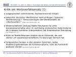hs 2008 lic phil e albert soziologie der werte und des wertewandels24