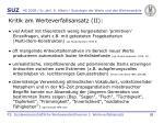 hs 2008 lic phil e albert soziologie der werte und des wertewandels25