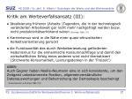 hs 2008 lic phil e albert soziologie der werte und des wertewandels26