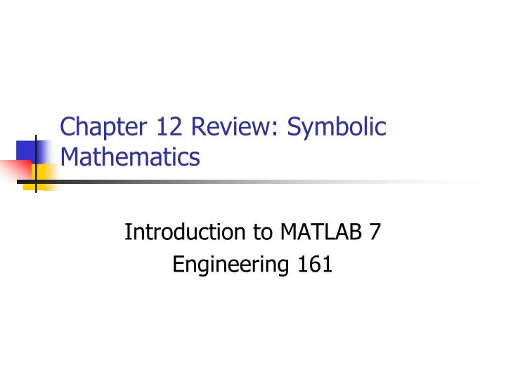 chapter 12 supplement of mathematics in Recent posts ncert exemplar class 11 biology solutions biomolecules ncert exemplar class 11 biology solutions transport in plants ncert solutions for class 12 physics chapter 14 semiconductors.