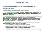 p riode 1996 20063