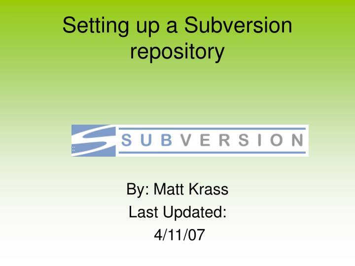 By matt krass last updated 4 11 07