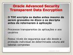 oracle advanced security transparent data encryption1