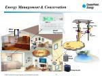 energy management conservation1