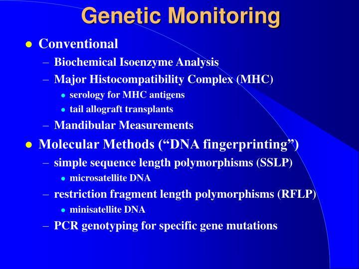 dna fingerprinting analysis gizmo answers