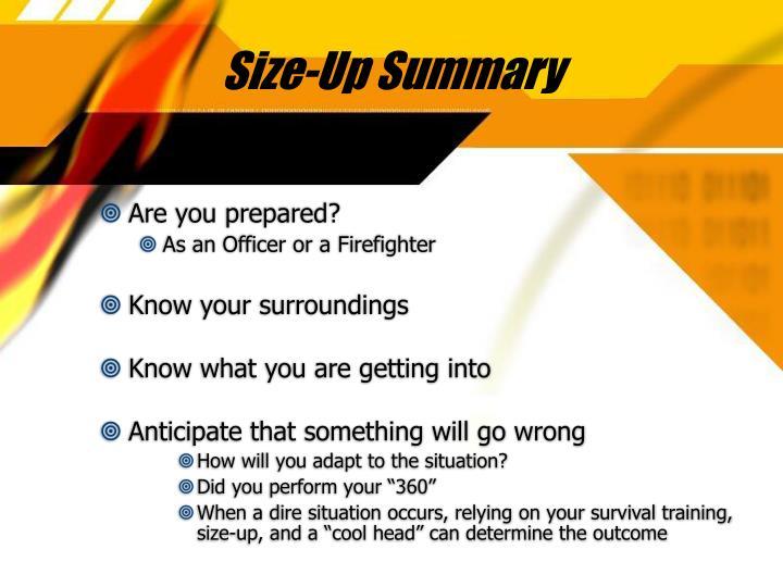 PPT - Buffalo Grove Fire Department PowerPoint Presentation