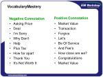 vocabularymastery2