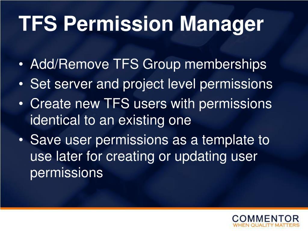 PPT - Visual Studio Team System PowerPoint Presentation - ID:3384566