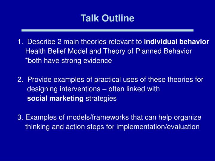 Ppt Learning Objectives Powerpoint Presentation Id3384707