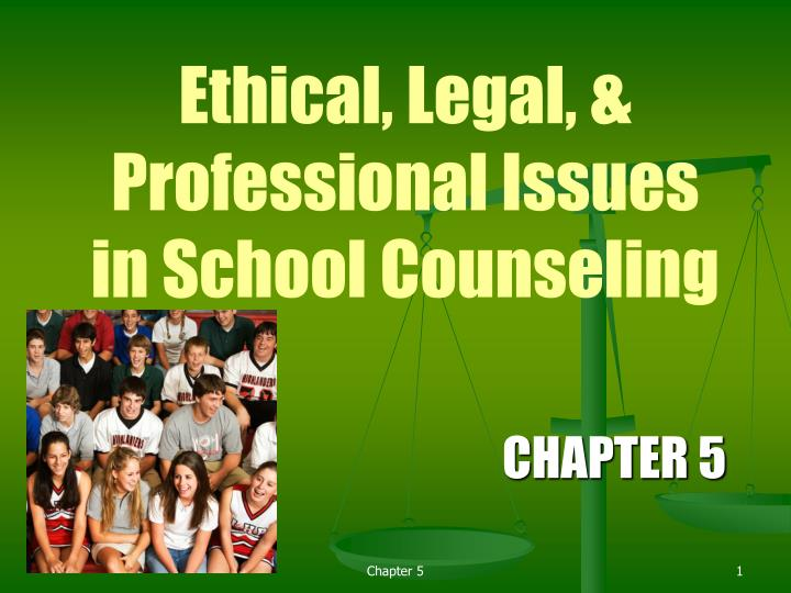 ethical issues in addiction counselling Mental health therapists must follow their professional code of ethics and conduct to resolve the many ethical issues that arise examples include ethical issues related to confidentiality, boundaries and conflicts of interest.
