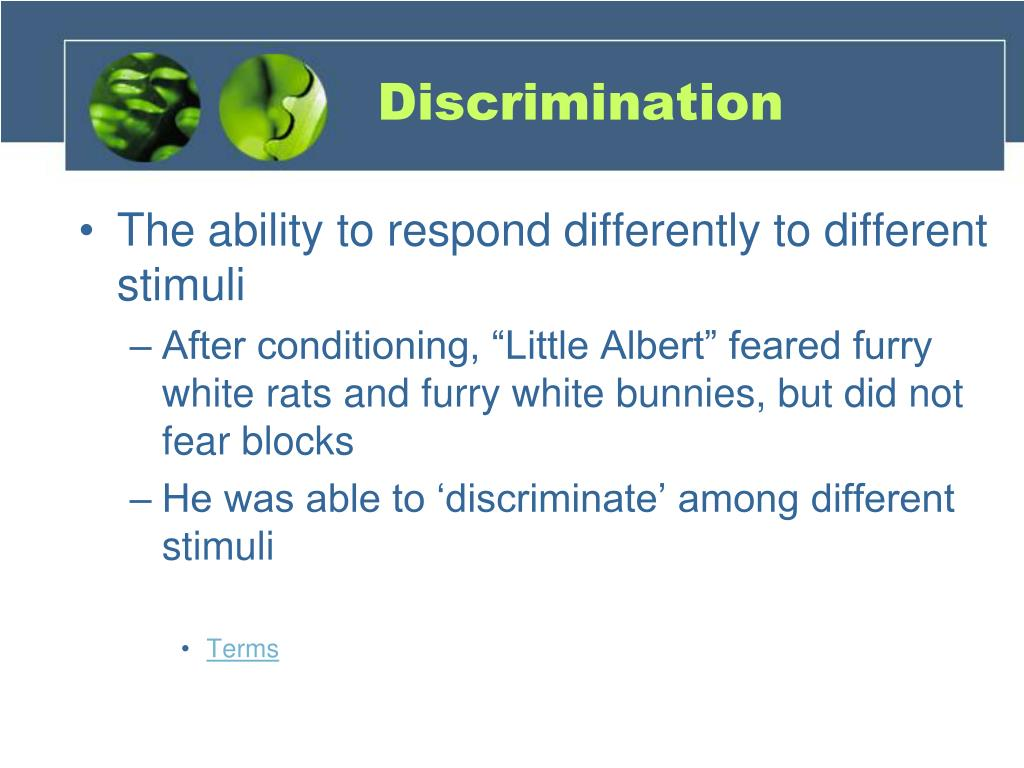 PPT - Module 9 Classical Conditioning PowerPoint