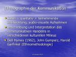 ethnographie der kommunikation2
