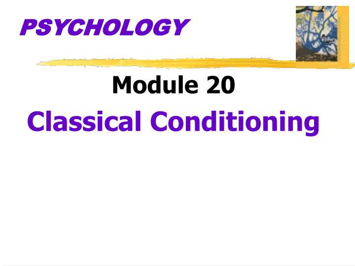 psychology n.