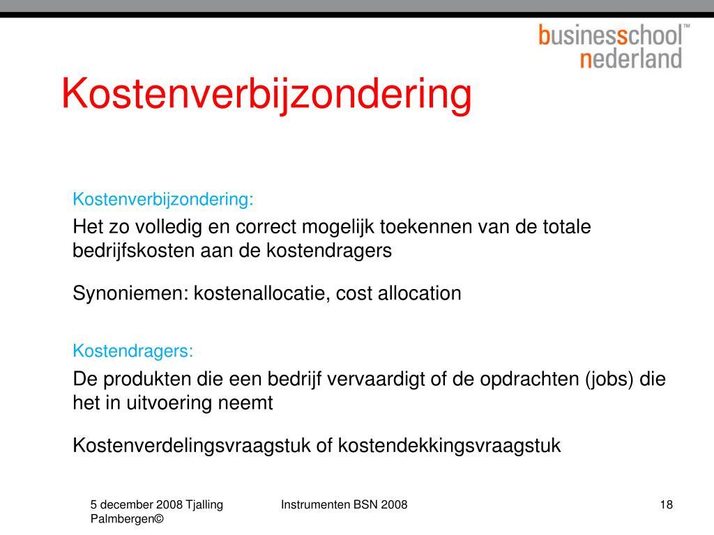 Ppt B Usines S Chool N Ederland Powerpoint Presentation Free Download Id 3391374