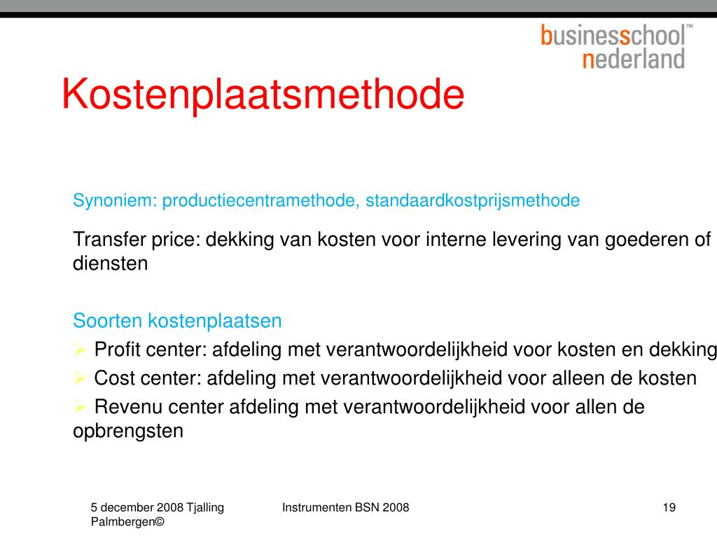 Ppt B Usines S Chool N Ederland Powerpoint Presentation Free Download Id 3391374