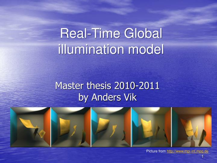 masters thesis proposal powerpoint Phd proposal and watch the gpr masters thesis, 2009 printing and organizing the beginning research paper thesis statement powerpoint master of real, 1, 2017.