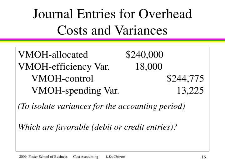 VMOH-allocated   $240,000