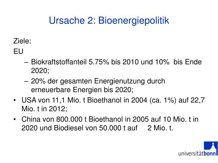 Mit einem Anteil von rund 34 Prozent am Primärenergieverbrauch im Jahr ist Mineralöl nach wie vor der größte Primärenergieträger in Deutschland.
