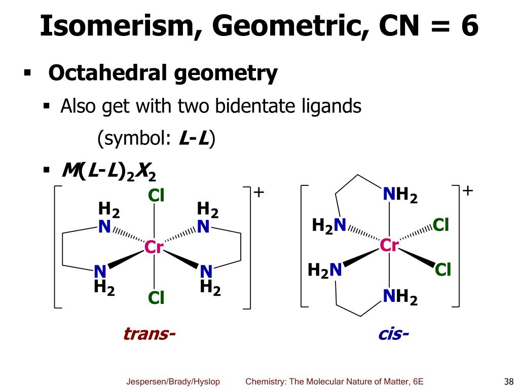 Ppt Chapter 22 Metal Complexes Powerpoint Presentation Free Download Id 3393689