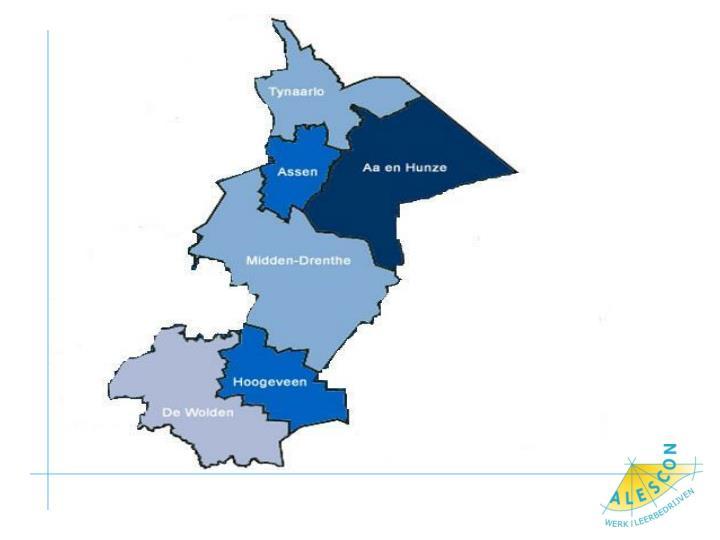 Wsw bedrijf in ontwikkeling albert bruins slot directeur alescon 24 mei 2012