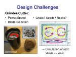 design challenges1
