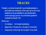 traces1