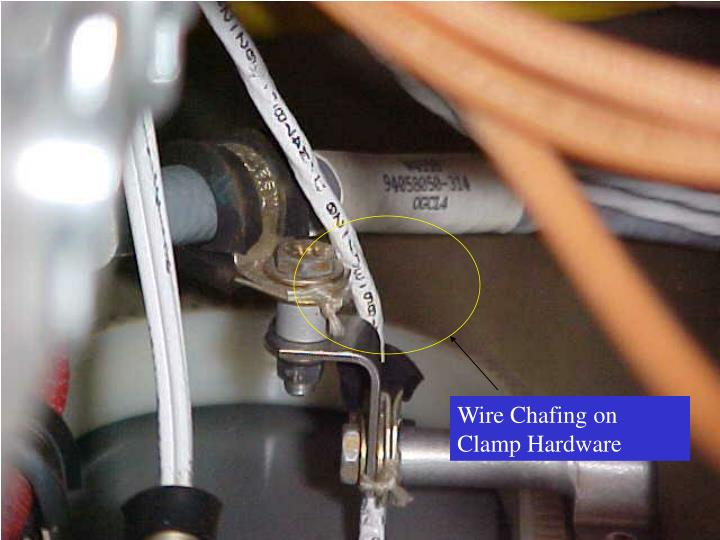 Wiring Harness Manufacturing Process Ppt